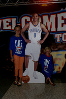 Inside Arena- Westbrook Cutout