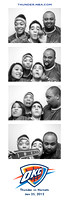 Loud City Photobooth